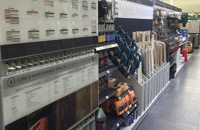 The Tile Shop 6622 Charlotte Pike, Nashville, TN 37209 - YP com