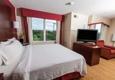 Residence Inn by Marriott Florence - Florence, SC