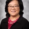 Lijia Zhu, MD, MSc, FRCSC, FACOG