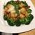 Sam's Asian Cuisine