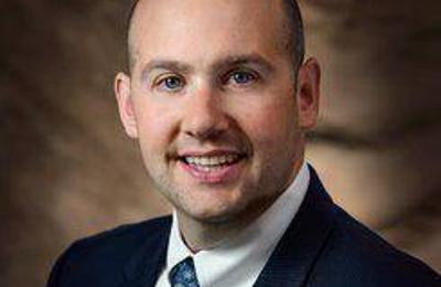 Daniel A. Seigerman, MD - New York, NY