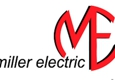 Miller Electric Ltd of PA - Boalsburg, PA