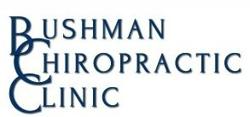Bushman Chiropractic-logo