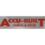 Accu-Built Fence & Deck