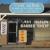 East Alton Barber & Styling Salon