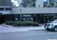 Domino's Pizza - Boston, MA