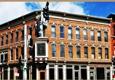 Abdella Law Offices - Gloversville, NY