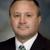 Alfa Insurance Chris Ballard