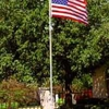 Factory Direct Flagpoles & Accessories