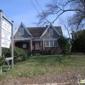 Chattahoochee Consulting Group - Atlanta, GA