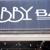 Lobby Cafe & Bar The