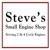 Steve's Small Engine Shop