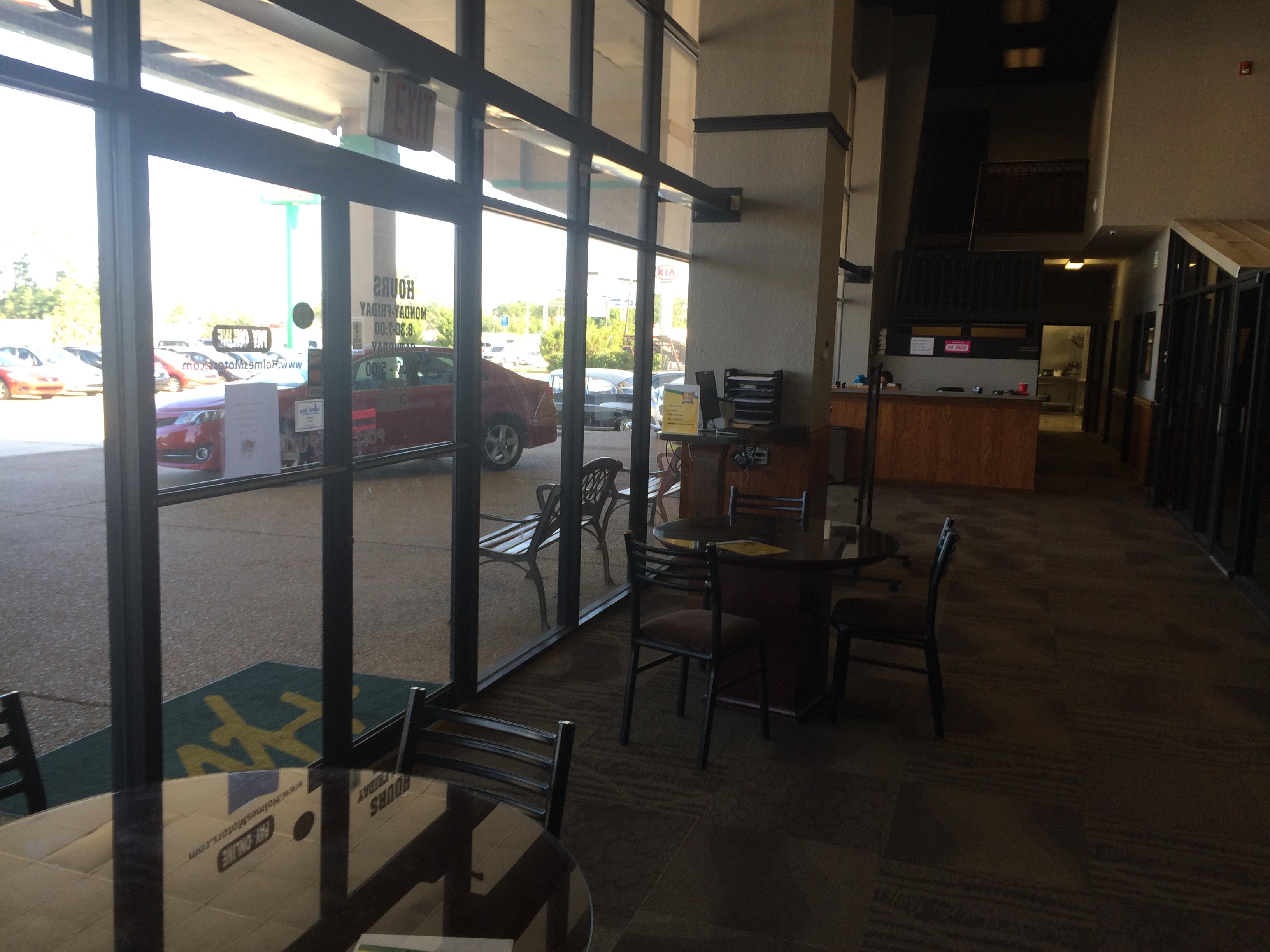 Used Car Dealers Diberville Ms