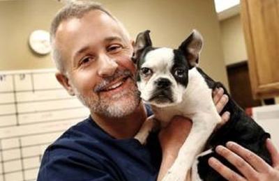 Glen Eagles Pet Hospital - Edmond, OK