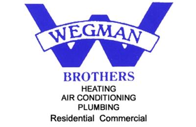 Wegman Brothers - Newark, DE