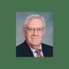 Mel Hawk - State Farm Insurance Agent