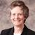 Dr. Leatrice Olson, DO