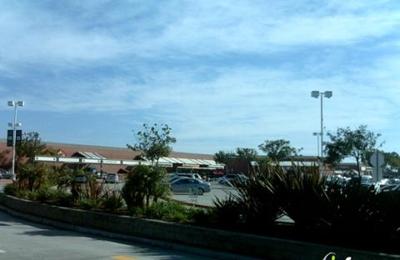 Chipotle Mexican Grill - La Jolla, CA
