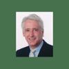 Mark Berquist - State Farm Insurance Agent