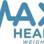 Max Health Weight Loss