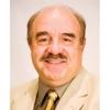 Ray Bello - State Farm Insurance Agent