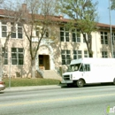 Morris K. Hamasaki Elementary