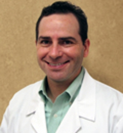 Pediatric Ophthalmology Associates Inc. - Columbus, OH