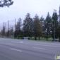 San Jose Municipal Golf Course - San Jose, CA