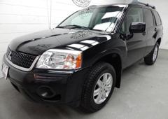 Texas Certified Motors - Odessa, TX