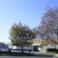 Foam Distributors Inc - Hayward, CA
