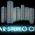 Car Stereo City