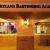 Maryland Bartending Academy