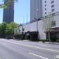 Baraonda - Atlanta, GA