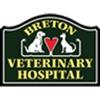 Breton Veterinary Hospital, LLC