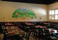 Snappy's Italian Restaurant - Maggie Valley, NC