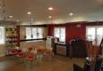 Health 1st Center - Bridgeview, IL
