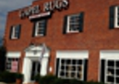 Capel Rugs Outlet - Troy, NC