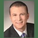Henry Nace - State Farm Insurance Agent