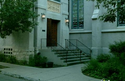 Lake Street Church of Evanston - Evanston, IL
