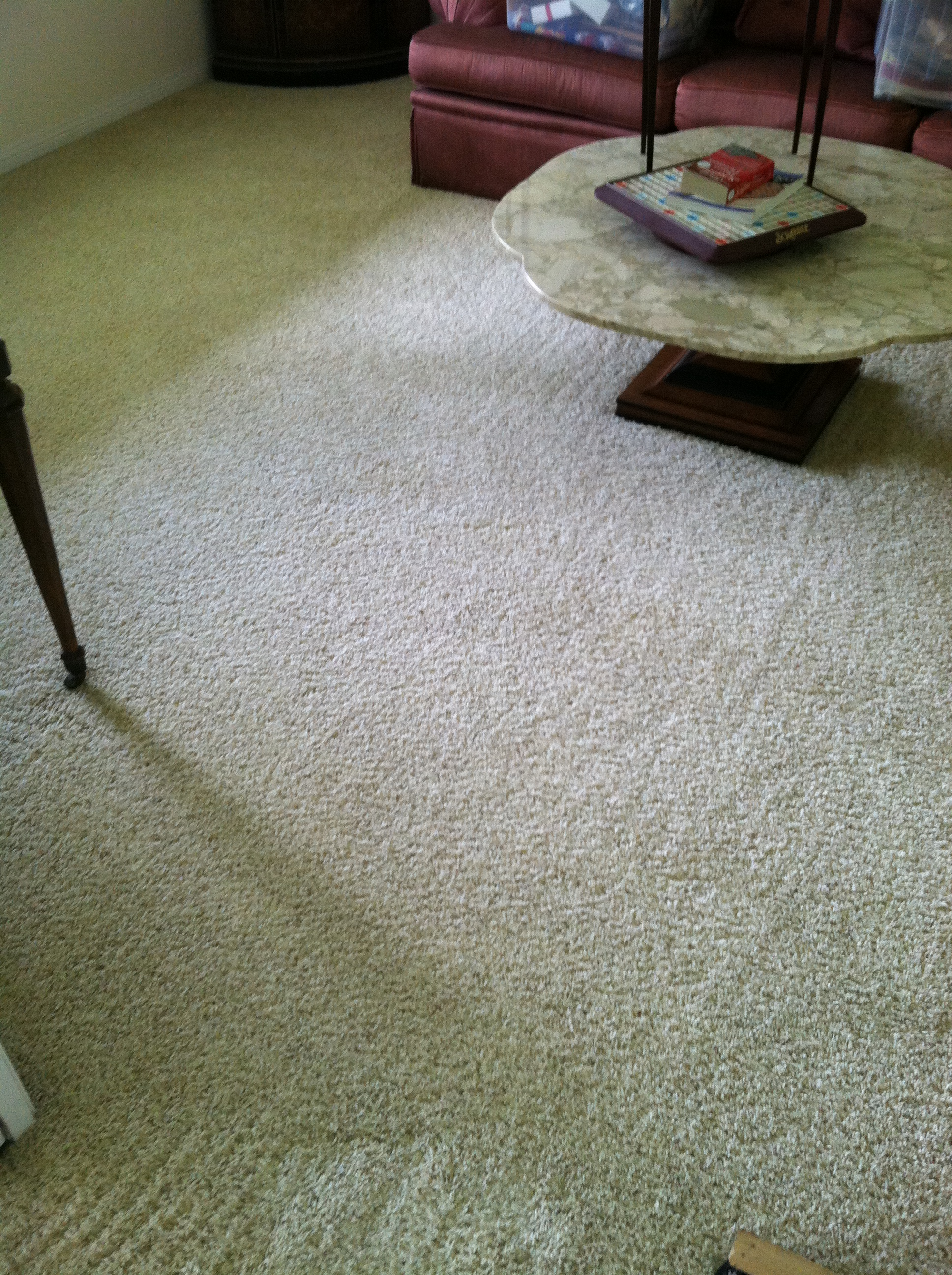All american carpet care 3920 s real road bakersfield ca for Flooring bakersfield