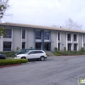 Entasys Inc. - Santa Clara, CA