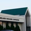 Midlands Packaging Corp
