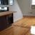 A Bueno Hardwood Floors LLC
