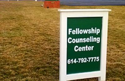 Fellowship Counseling Center - Dublin, OH