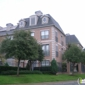 Renaissance At Preston Hollow - Dallas, TX