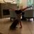 Keep Flippin Gymnastics & Fitness
