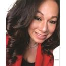 Nancy Arias - State Farm Insurance Agent