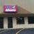 Cash Advance Centers of Kentucky