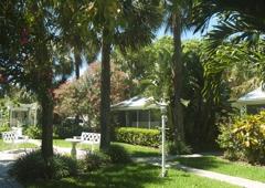Beach Vacation Rentals - Pompano Beach, FL