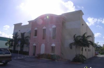 Dealer Communicator Magazine - Margate, FL